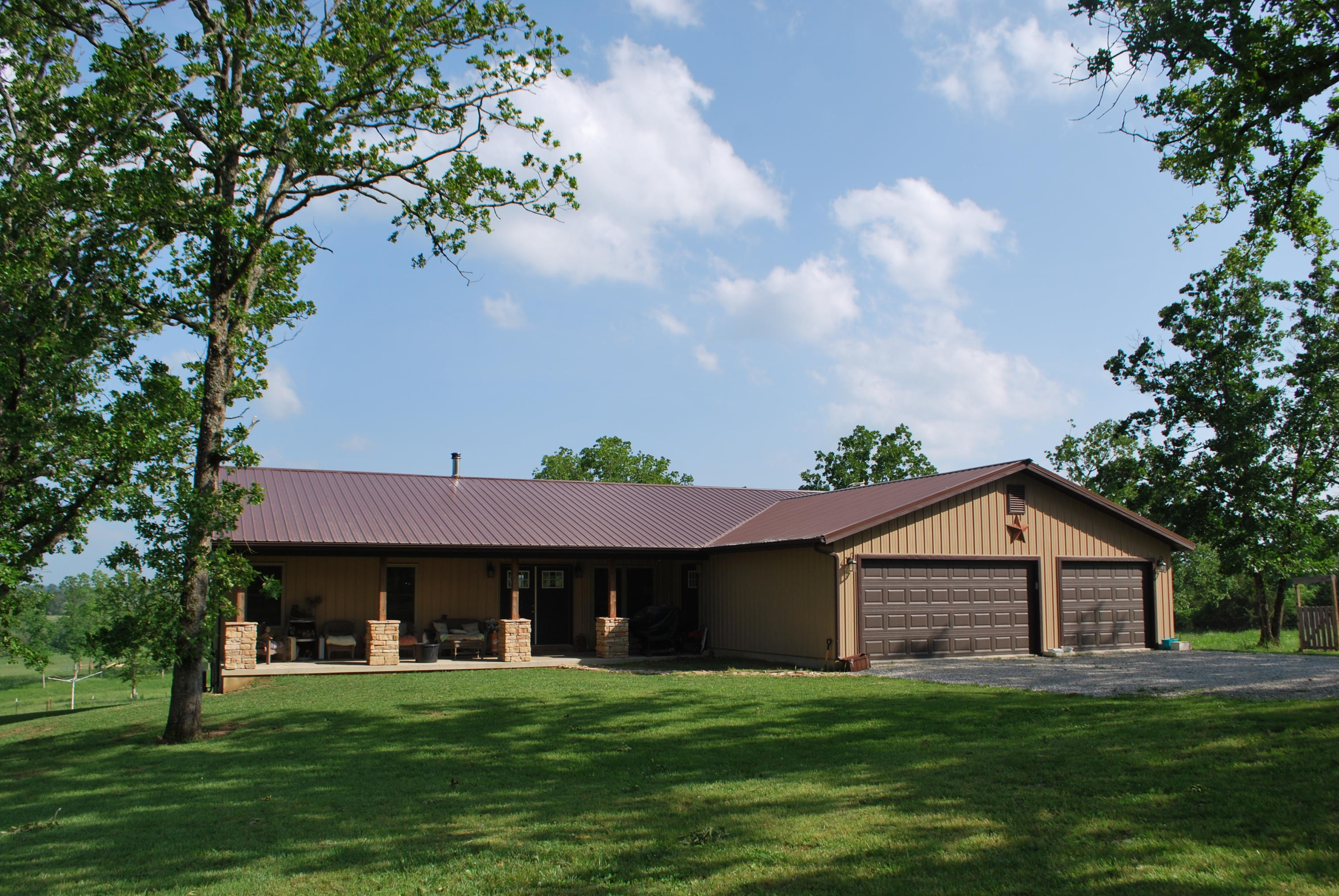 14848 Kinderpost Road Licking, MO 65542