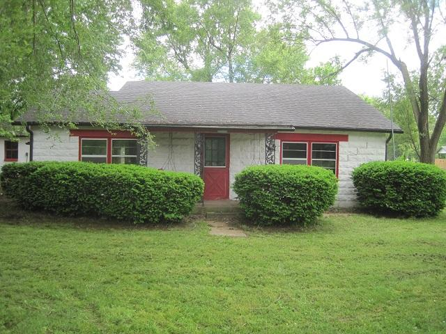 3054 West State Street Springfield, MO 65802