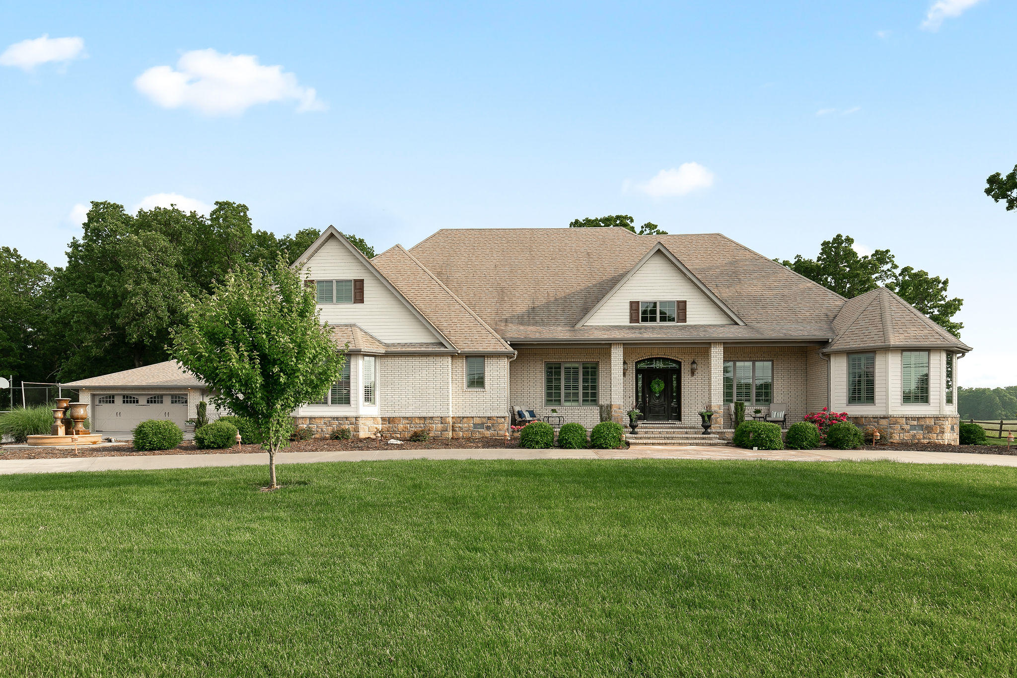 2654 East State Highway Aa Springfield, MO 65803
