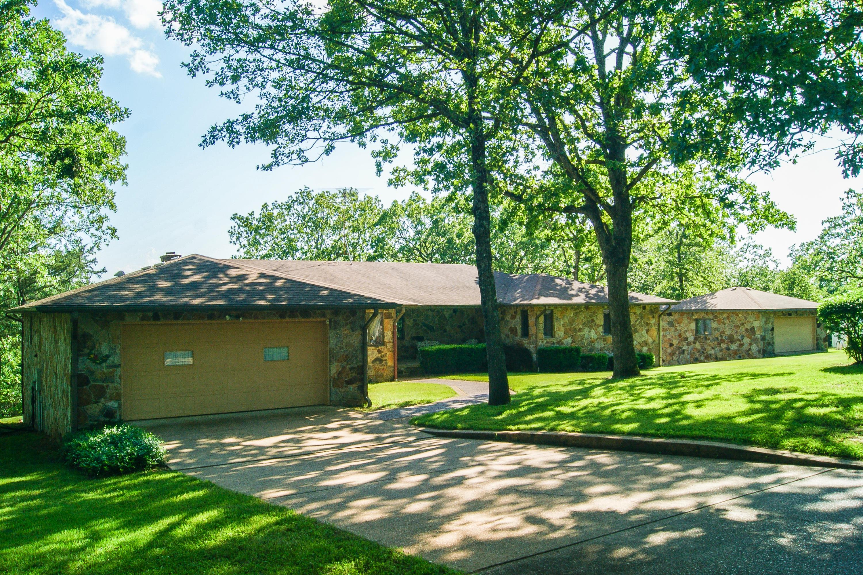 203 Sierra Road Theodosia, MO 65761