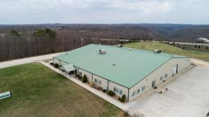 360 Emerson Road, Reeds Spring, MO 65737