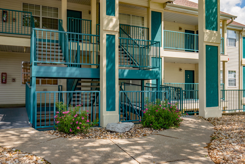 530 Spring Creek Court #5-12 Branson, MO 65616