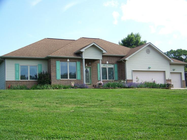 4083 County Road West Plains, MO 65775