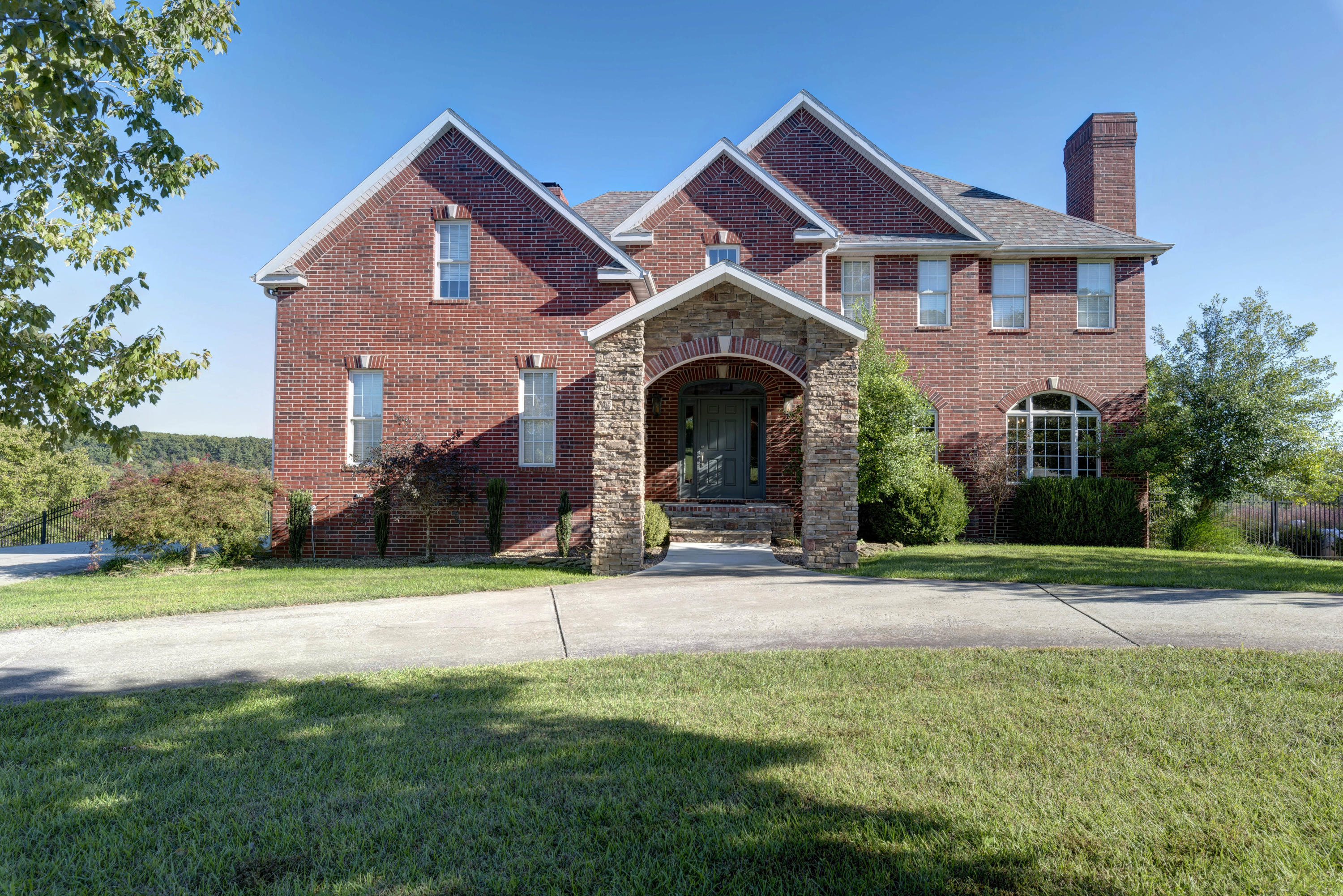 78 Pebble Beach Road Clever, MO 65631