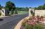 1349 South Farm Road 199, Springfield, MO 65809