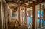 Basement can be finished or unfinished