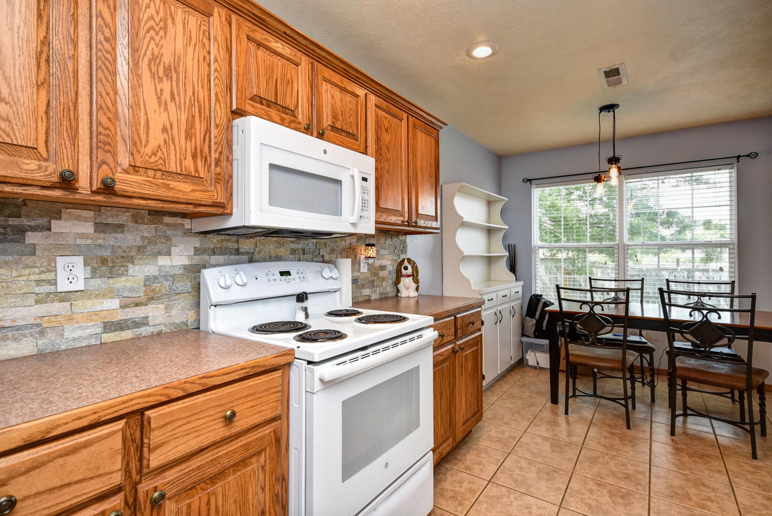 325 West Cherokee Path Clever, MO 65631