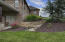 863 North State Hwy 125, Springfield, MO 65802