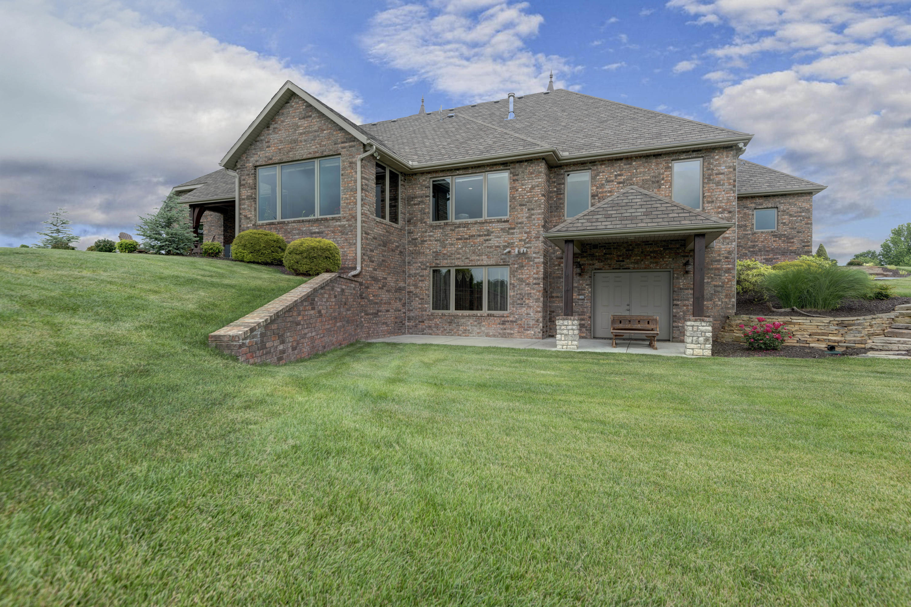 863 North State Hwy Springfield, MO 65802