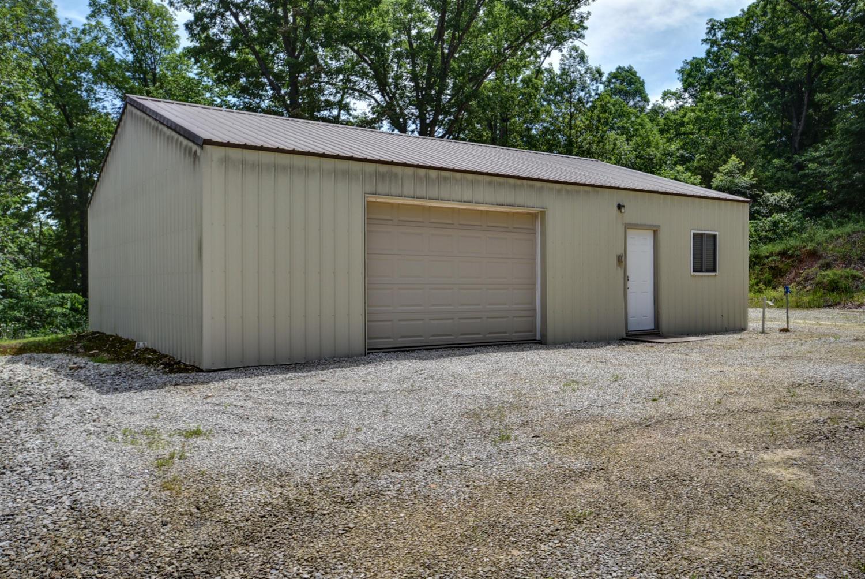 650 South Highpoint Drive Fair Grove, MO 65648