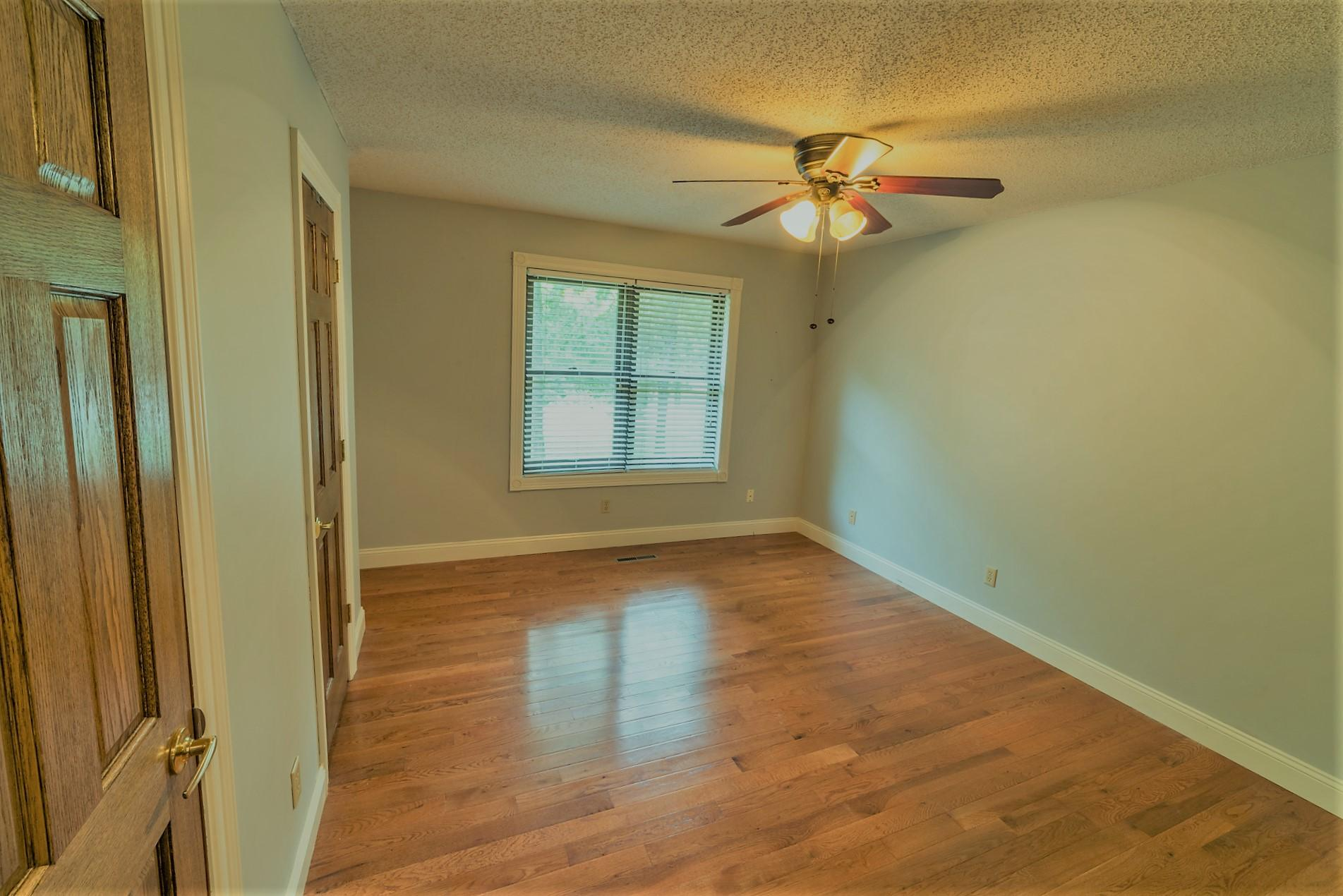 1122 West Vancouver Street Springfield, MO 65803