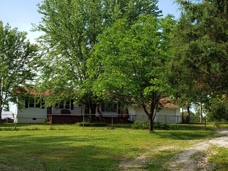 1175 Longhorn Road Fair Grove, MO 65648