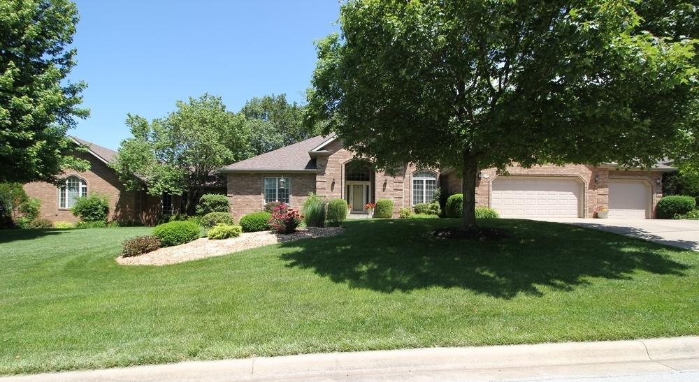 449-451 Mockingbird Ridge Rogersville, MO 65742