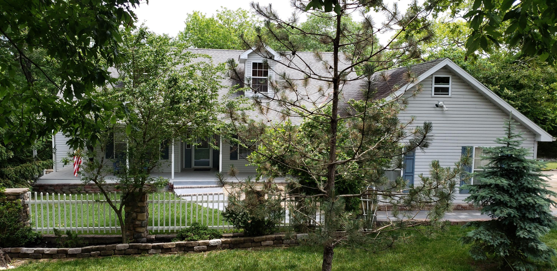 112 Oak Tree Acres Lane Branson, MO 65616