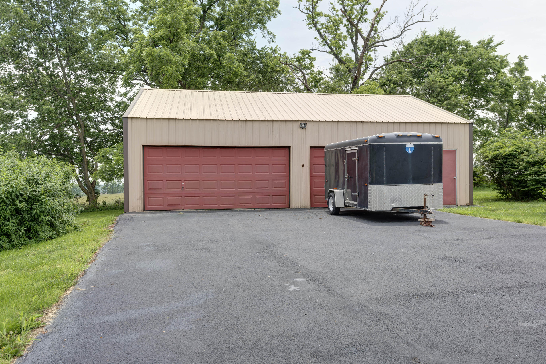 2610 West Heritage Drive Ozark, MO 65721