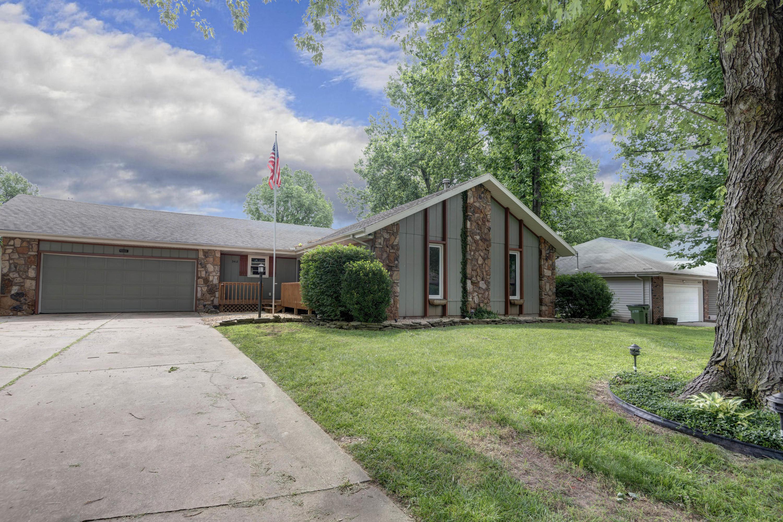 3412 South Kickapoo Avenue Springfield, MO 65804