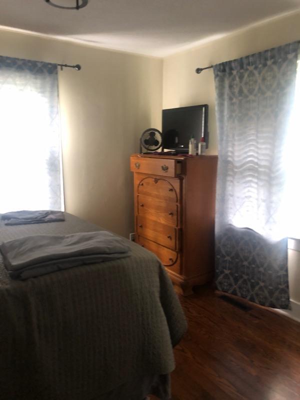 706 West Robertson Ozark, MO 65721