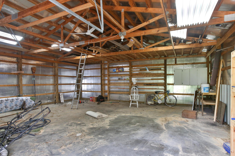 7254 North Farm Rd Willard, MO 65781