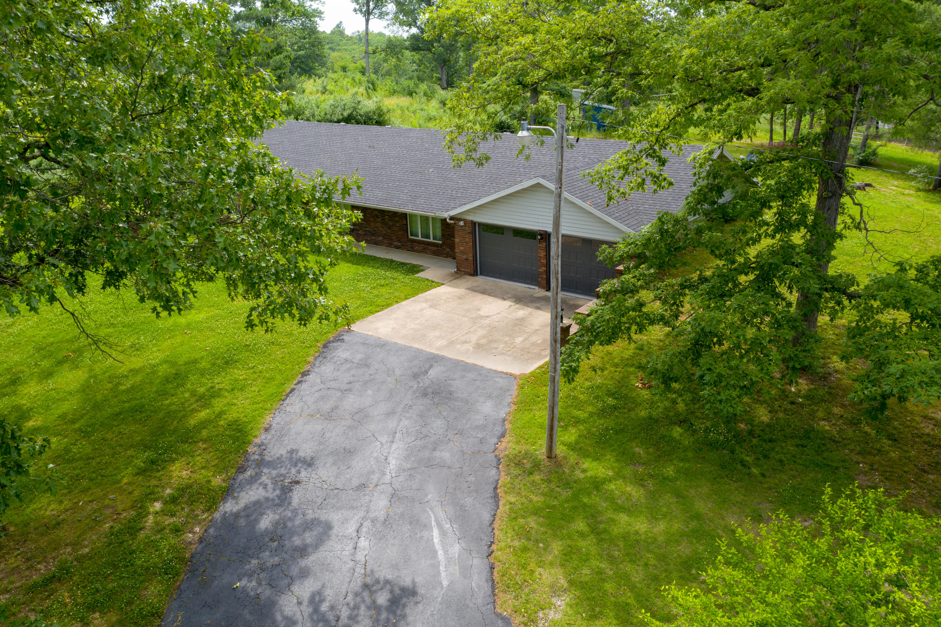 20805 West State Hwy Ava, MO 65608