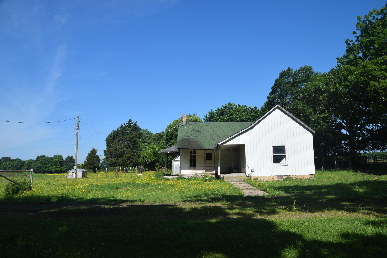 Rogersville, MO 65742