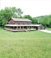 2985-A Matney Hollow Road, Seymour, MO 65746