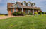 2415 State Highway East, Marshfield, MO 65706