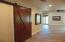 330 Ridgecrest Drive, Saddlebrooke, MO 65630