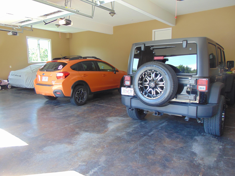 330 Ridgecrest Drive Saddlebrooke, MO 65630