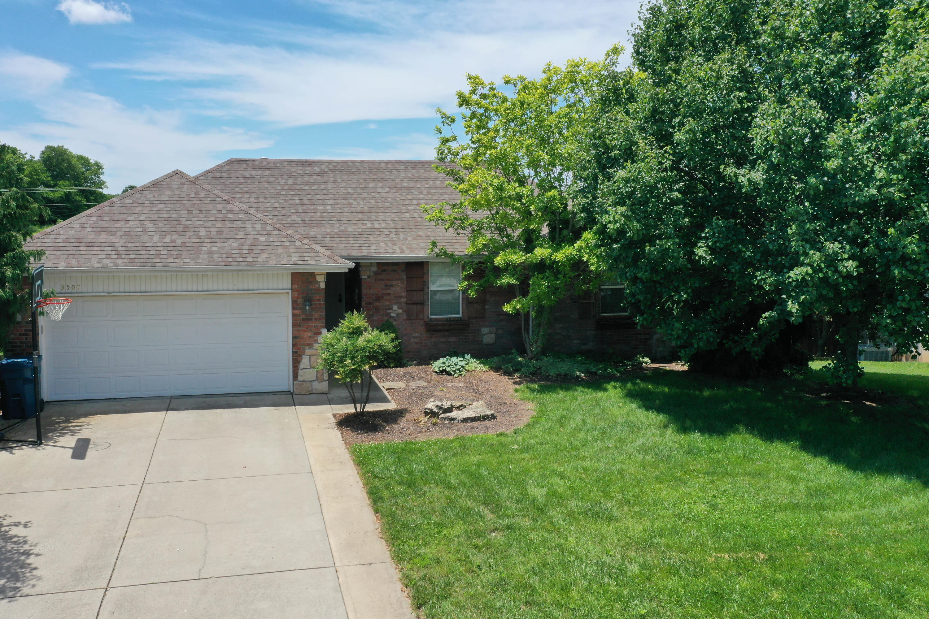 3507 North 31st Street Ozark, MO 65721