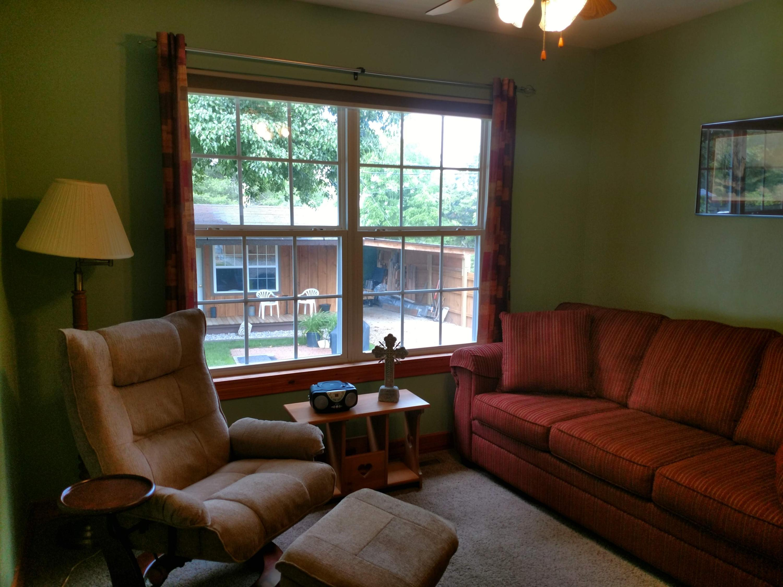 109 Tolbert Hill Road Spokane, MO 65754