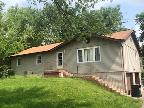 103 East Cedar Street Fair Grove, MO 65648