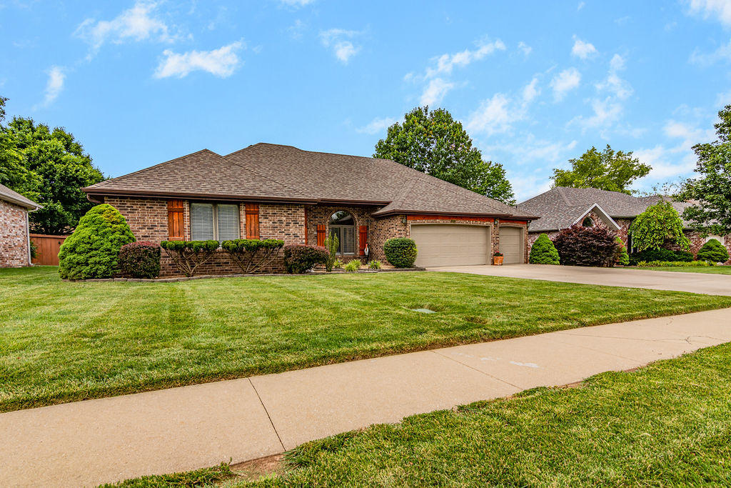 4651 South Forest Avenue Springfield, MO 65810