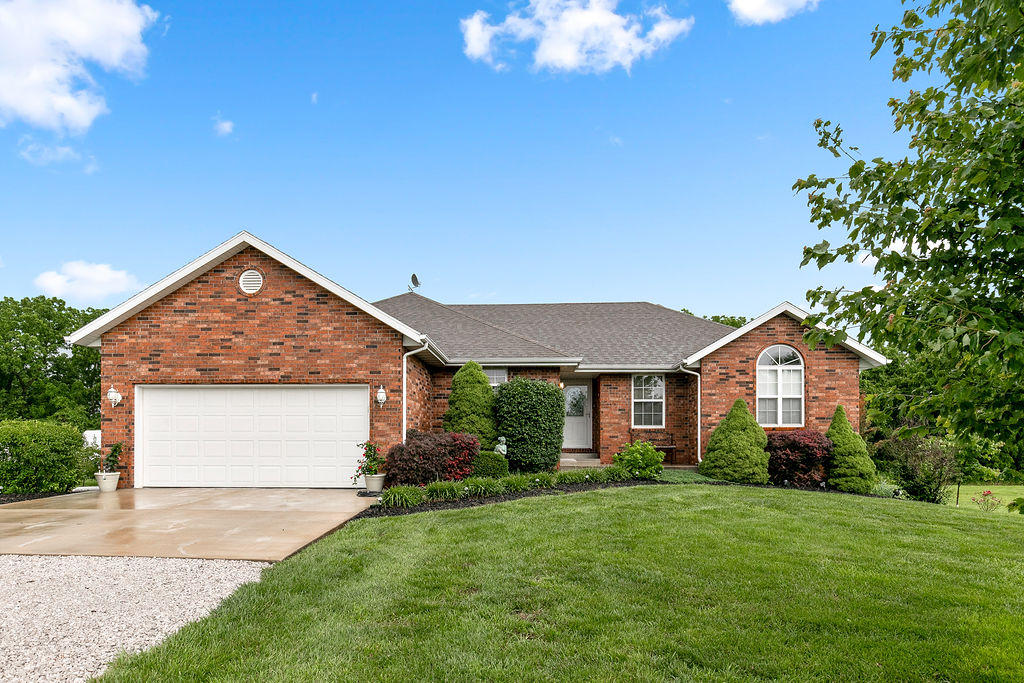 301 Wildcat Road Billings, MO 65610
