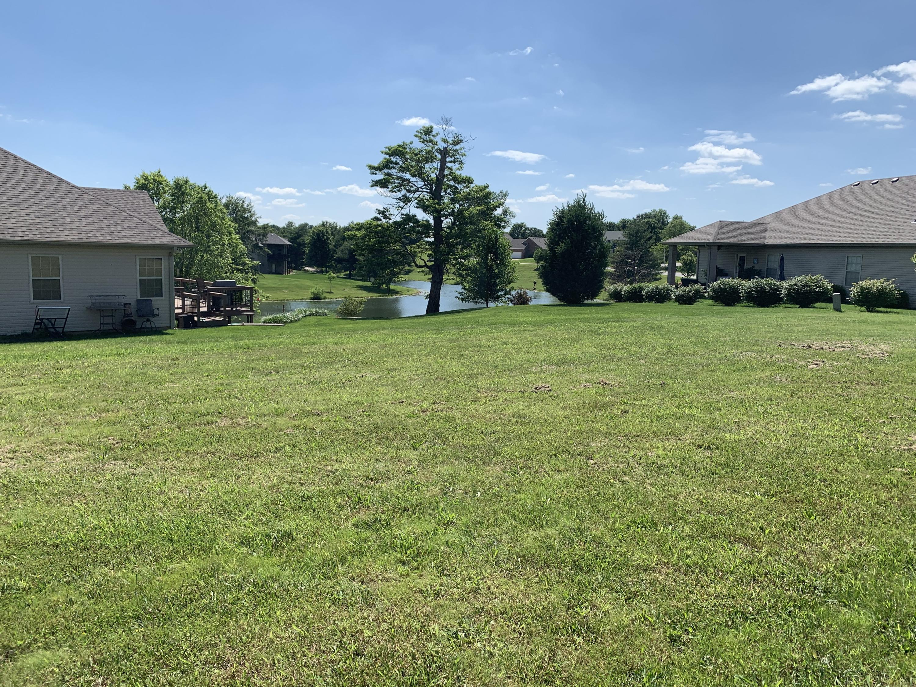 Lot 81 Nightingale Court Rogersville, MO 65742