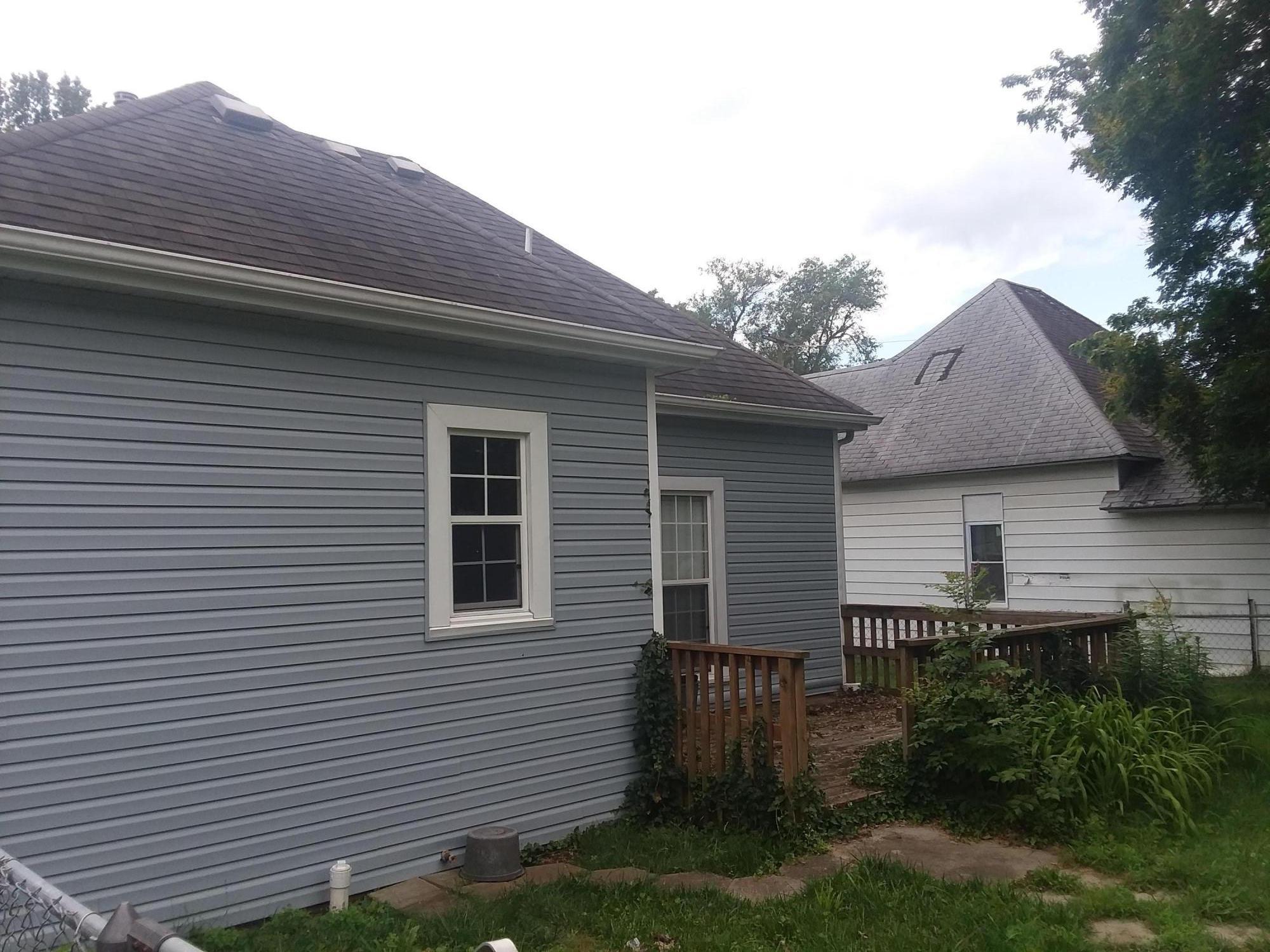 1021 West Monroe Terrace Springfield, MO 65806
