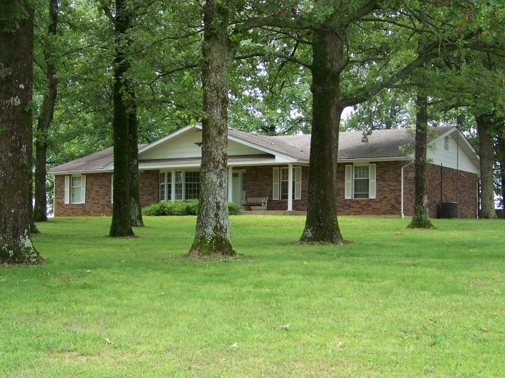 11076 County Road West Plains, MO 65775