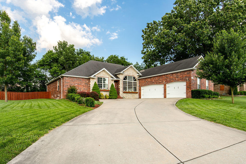 2008 North 9Th Avenue Ozark, MO 65721