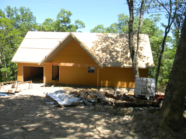 18182 Farm Road Eagle Rock, MO 65641