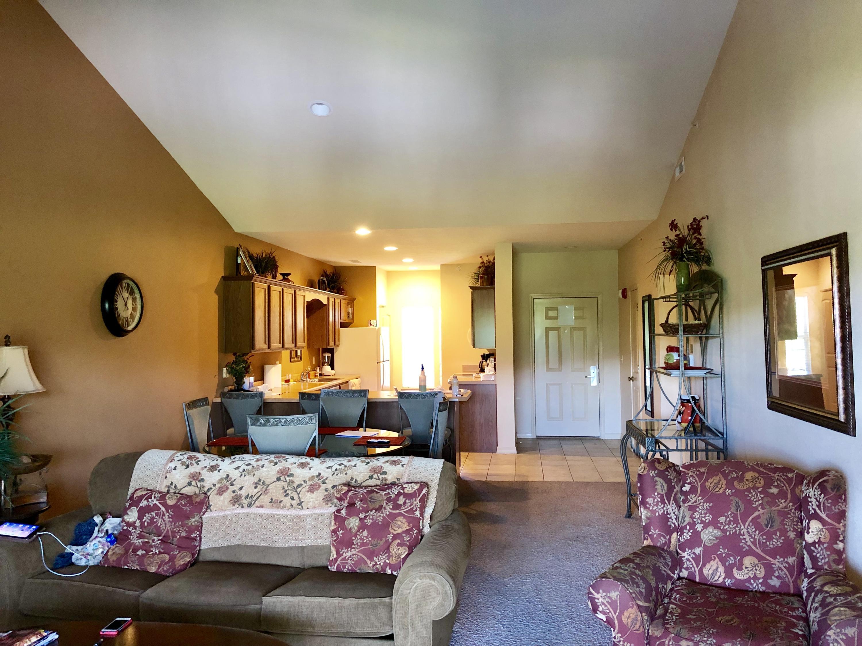 310 Wildwood Drive UNIT 7-8 Branson, MO 65616