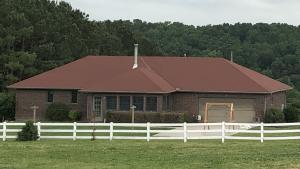 Main Home