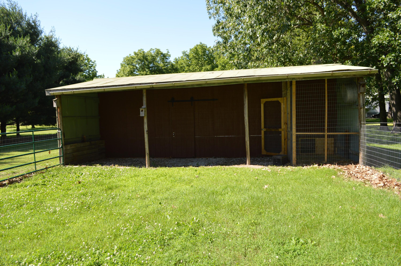 3035 Westwind Drive Ozark, MO 65721