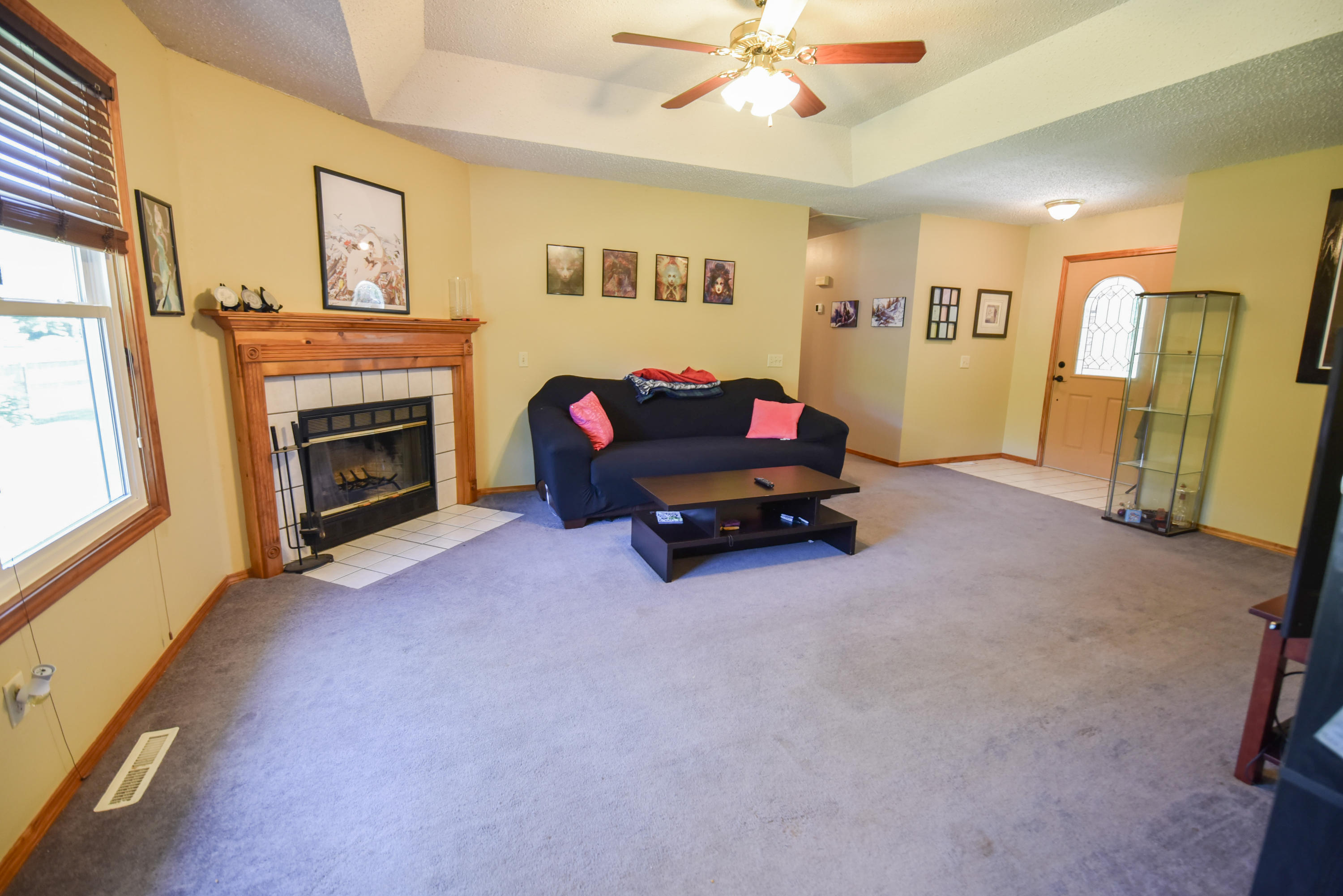 3423 West Stardust Court Springfield, MO 65807
