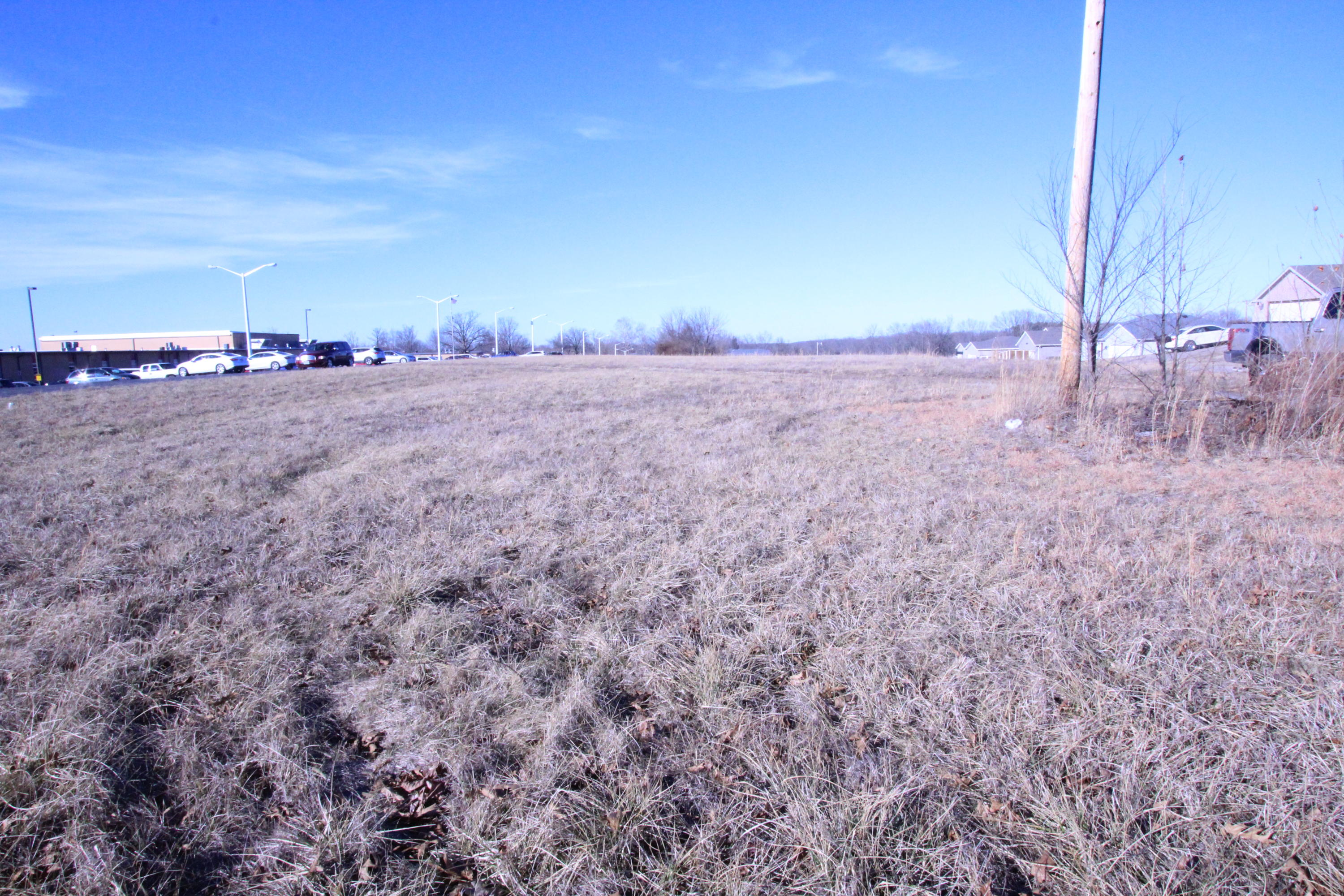 Lot 13 Echo Valley Circle Reeds Spring, MO 65737