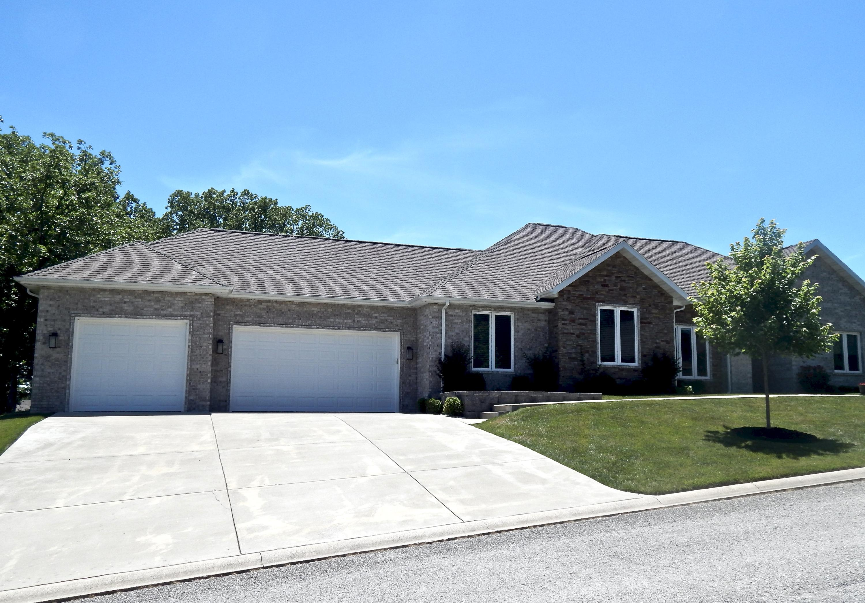 252 Pebble Beach Drive Branson, MO 65616