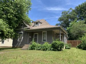 1025 West Madison Street, Springfield, MO 65806