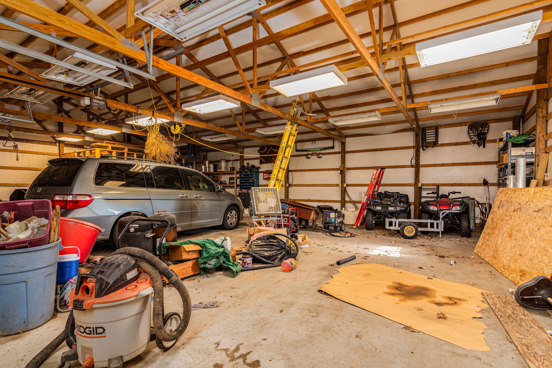 415 Coyote Ridge Drive Billings, MO 65610