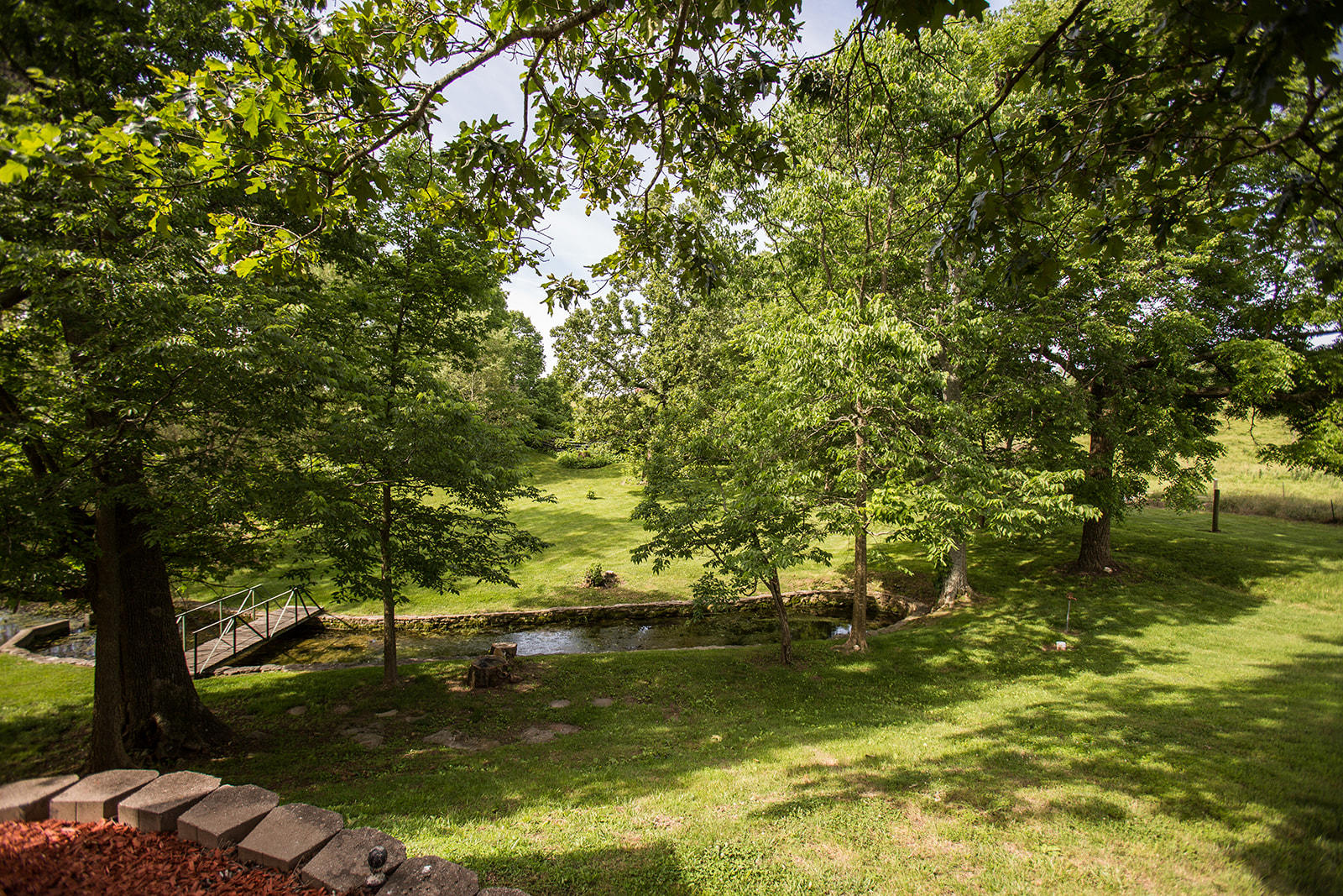 1096 Mount Carmel Road Clever, MO 65631