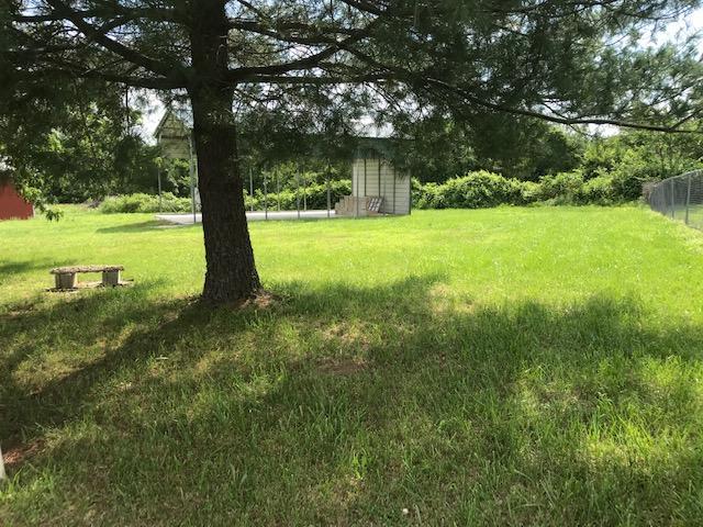 113 Dogwood Circle Halltown, MO 65664
