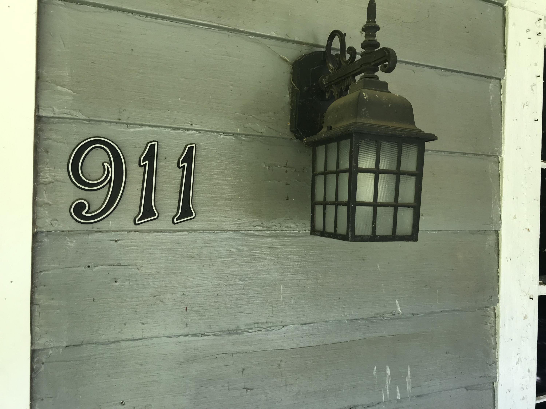 911 North Glenn Avenue Springfield, MO 65803