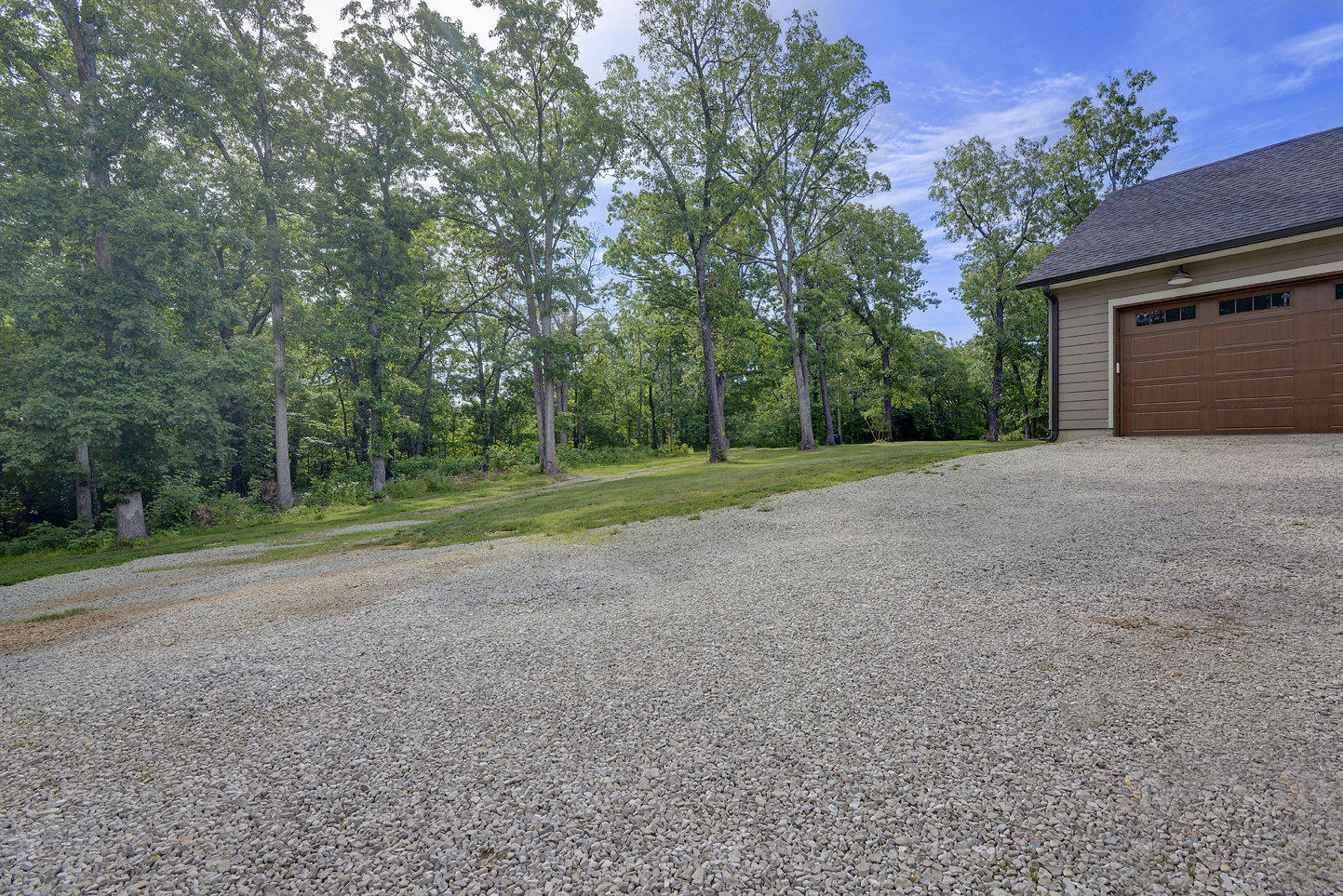 1043 Huckleberry Road Strafford, MO 65757